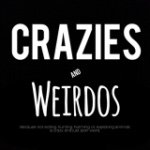 @craziesandweirdos's profile picture on influence.co