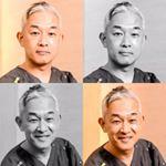 @tetsujiaoshima's profile picture on influence.co