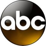 @abcnetwork's profile picture