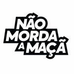 @naomordamaca's profile picture