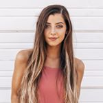 @kirbyisaboss's profile picture on influence.co