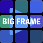 @bigframeco's profile picture on influence.co