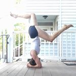 @busybodyogi's profile picture on influence.co