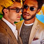@suitsupply's profile picture