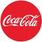 @cocacola_br's profile picture