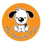 @myfavoritepups's profile picture on influence.co