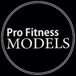 @profitnessmodels's profile picture