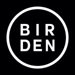 @birdenclothing's profile picture on influence.co