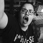 @bubizbarros's profile picture on influence.co