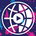 @playlistlive's profile picture