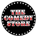 @thecomedystore's profile picture