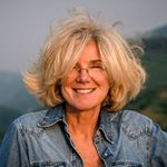 @jodicobbphoto's profile picture on influence.co