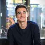 @donalskehan's profile picture on influence.co
