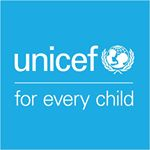 @unicef's profile picture on influence.co