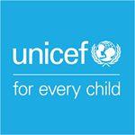 @unicef's profile picture