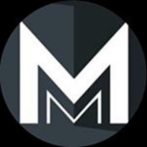 @murphysmagic's profile picture