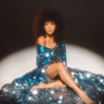 @gavinturek's profile picture on influence.co