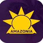 @amazoniaco's profile picture