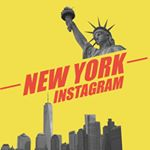 @newyork_instagram's profile picture on influence.co