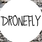 @dronefly's profile picture on influence.co