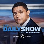 @thedailyshow's profile picture