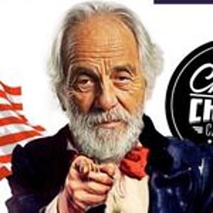 @heytommychong's profile picture
