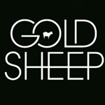@goldsheepclothing's profile picture