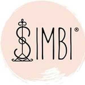 @simbihaiti's profile picture on influence.co