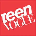 @teenvogue's profile picture