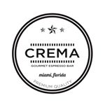 @crema_gourmet's profile picture on influence.co