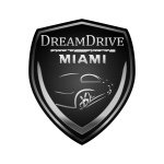@dreamdrivemiami's profile picture on influence.co