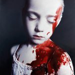 @gottfriedhelnwein's profile picture on influence.co