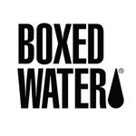 @boxedwater's profile picture on influence.co