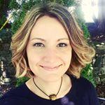 @sunshine_yogi19's profile picture on influence.co