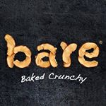 @baresnacks's profile picture on influence.co