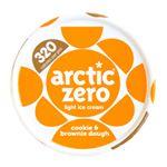 @arcticzero's profile picture