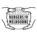 @burgersofmelbourne's profile picture on influence.co