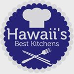 @hawaiisbestkitchens's profile picture on influence.co