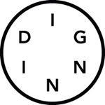 @diginn's profile picture