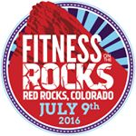 @fitnessontherocks's profile picture on influence.co