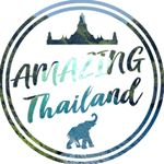 @amazingthailand's profile picture