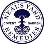 @nyr_official's profile picture on influence.co
