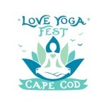 @loveyogafest's profile picture on influence.co
