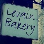 @levain_bakery's profile picture