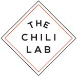 @thechililab's profile picture on influence.co
