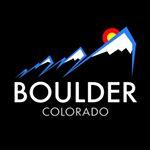 @bouldercolorado's profile picture