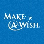 @makeawishintl's profile picture on influence.co