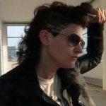 @peachesnisker's profile picture