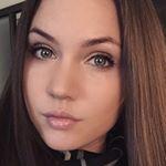 @helenkukovski's profile picture on influence.co