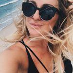 @annanatochi's profile picture on influence.co